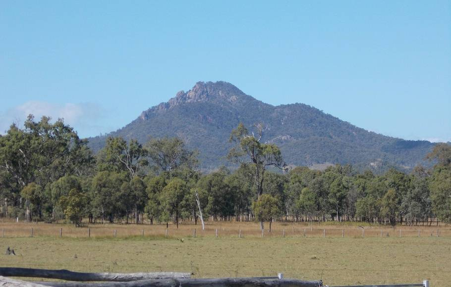 Image of Flinders View