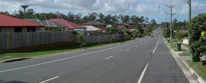 Image of Hillcrest