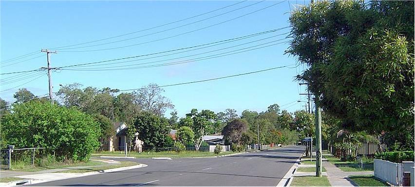 Image of Loganlea