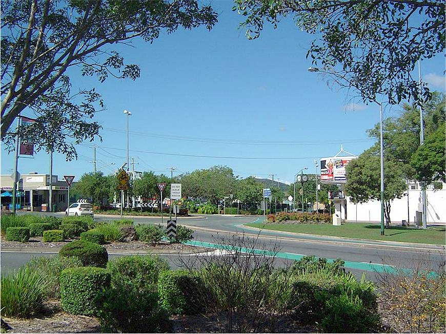 Image of Beenleigh
