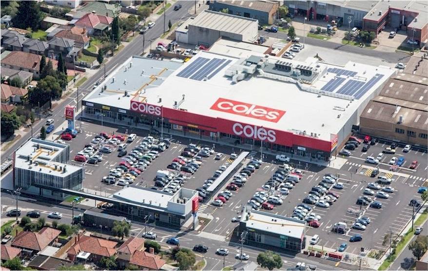 Image of Coburg North