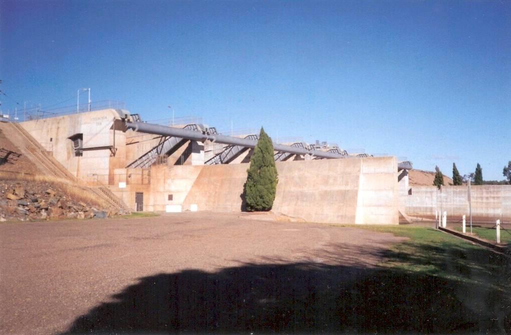 Image of Inglewood