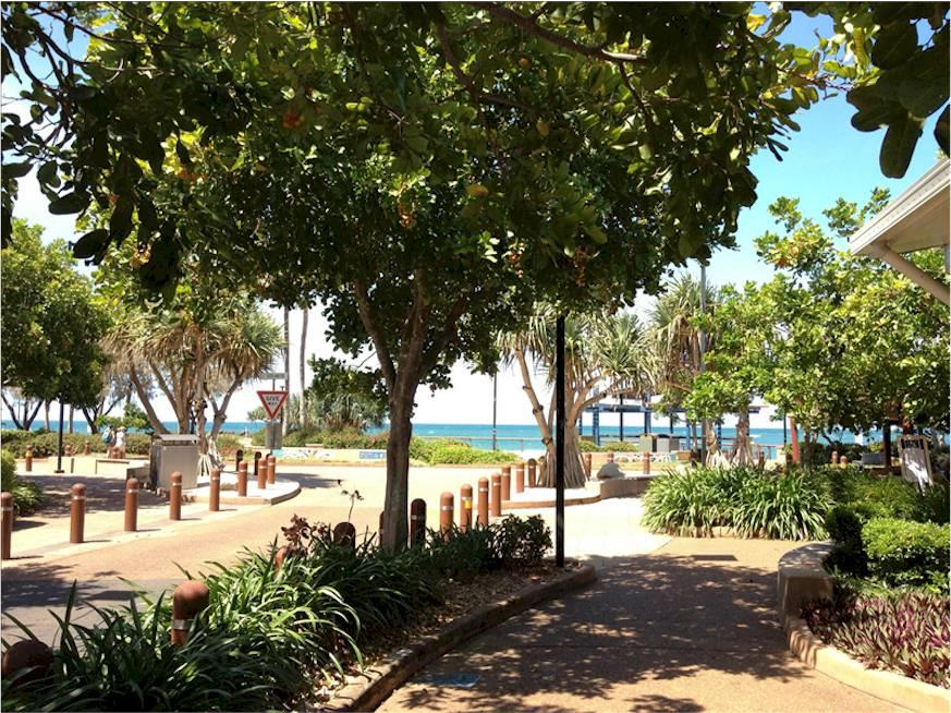 Image of Bundaberg East