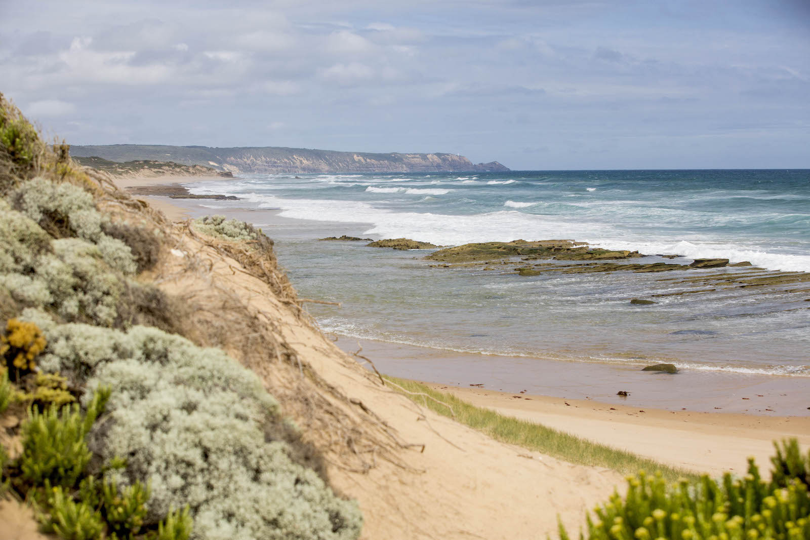 St Andrews Beach Free Online Land Valuation Real Estate Value Raisal Compare Property Prices Australia Wotprice Au