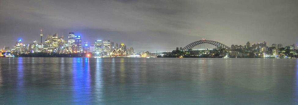 Image of Cremorne