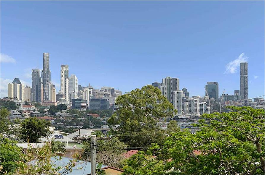 Image of Clayfield
