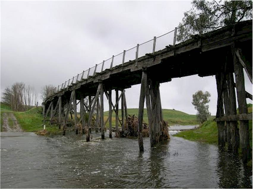 Image of Dunach