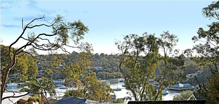 Image of Caringbah South