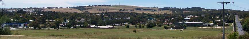 Image of Wallan
