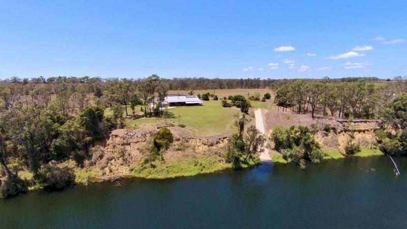 Online Property Valuation Brisbane