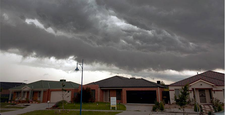 Image of Narre Warren