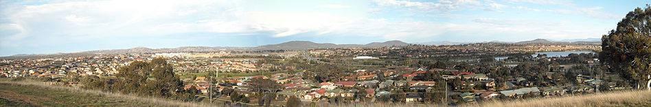 Image of Ngunnawal