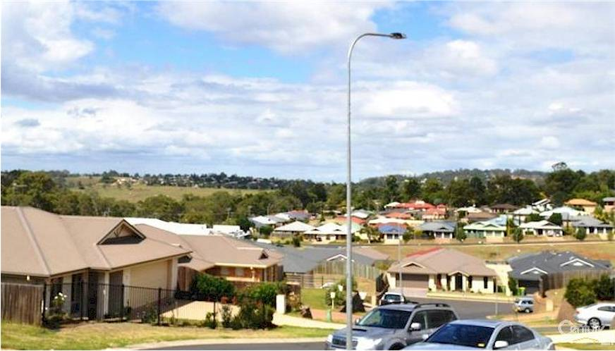Image of Wilsonton Heights