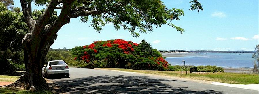 Image of Redland Bay