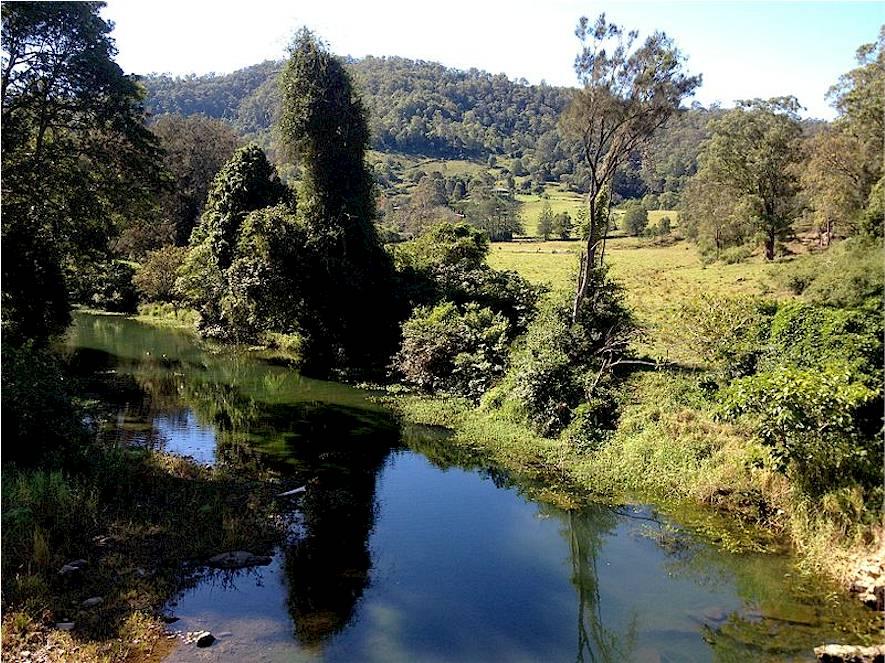 Image of Wongawallan