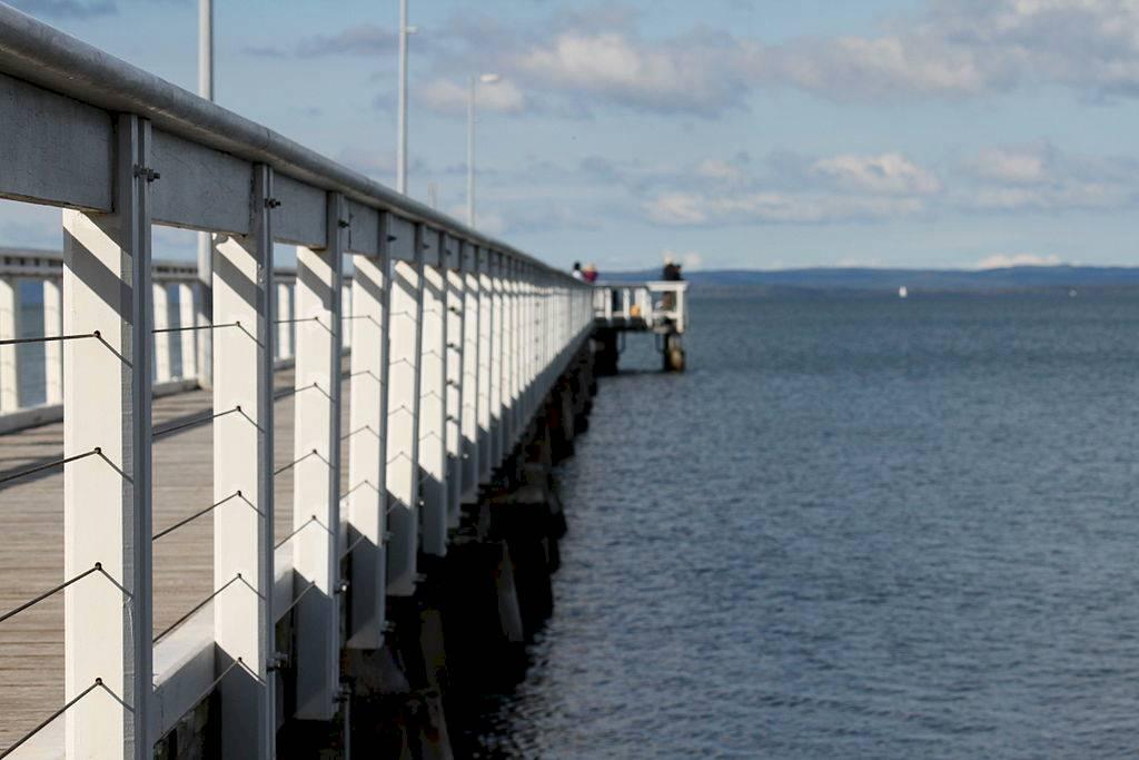 Image of Wellington Point